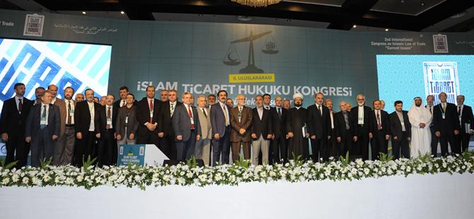 İslam dünyasına