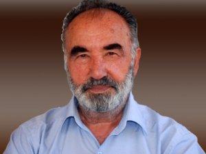 Prof. Dr. Hayrettin Karaman kimdir?