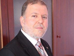 Yrd. Doç. Dr. Abdullah TIRABZON kimdir?