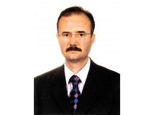 Prof. Dr. Cengiz Kallek kimdir?