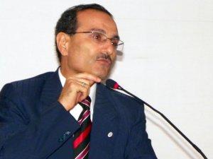 Prof. Dr. Orhan ÇEKER kimdir?