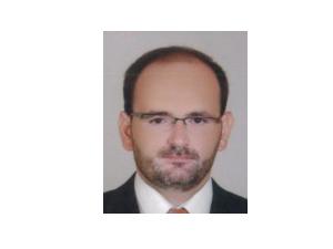 Yrd. Doç. Dr. Rahmi Telkenaroğlu kimdir?