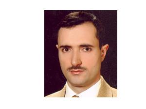 Yrd. Doç. Dr. Süleyman Kaya kimdir?