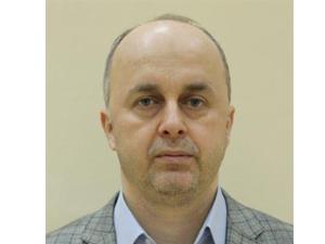 Prof. Dr. Hasan Hacak kimdir?