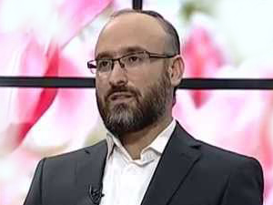 Dr. Mustafa Bülent Dadaş kimdir?