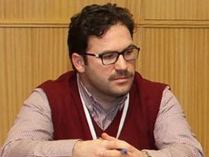 Doç. Dr. Murat ŞİMŞEK kimdir?