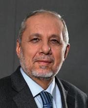 Dr. Hüseyin KAYAPINAR kimdir?