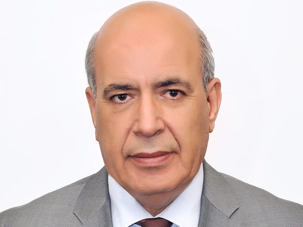 Prof. Dr. Sabri Orman kimdir?