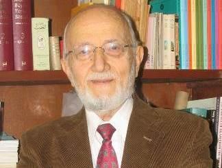 Prof. Dr. Salih Tuğ Kimdir?