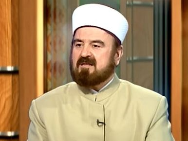 Prof. Dr. Ali Muhyiddin Karadaği kimdir?