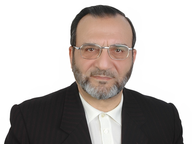 Prof. Dr. Muhammed Mustafa Zuhayli kimdir?