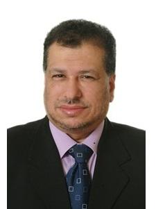 Prof. Dr. Kemal Hattab kimdir?
