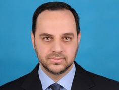 Dr. Abdülbari Meş'al kimdir?