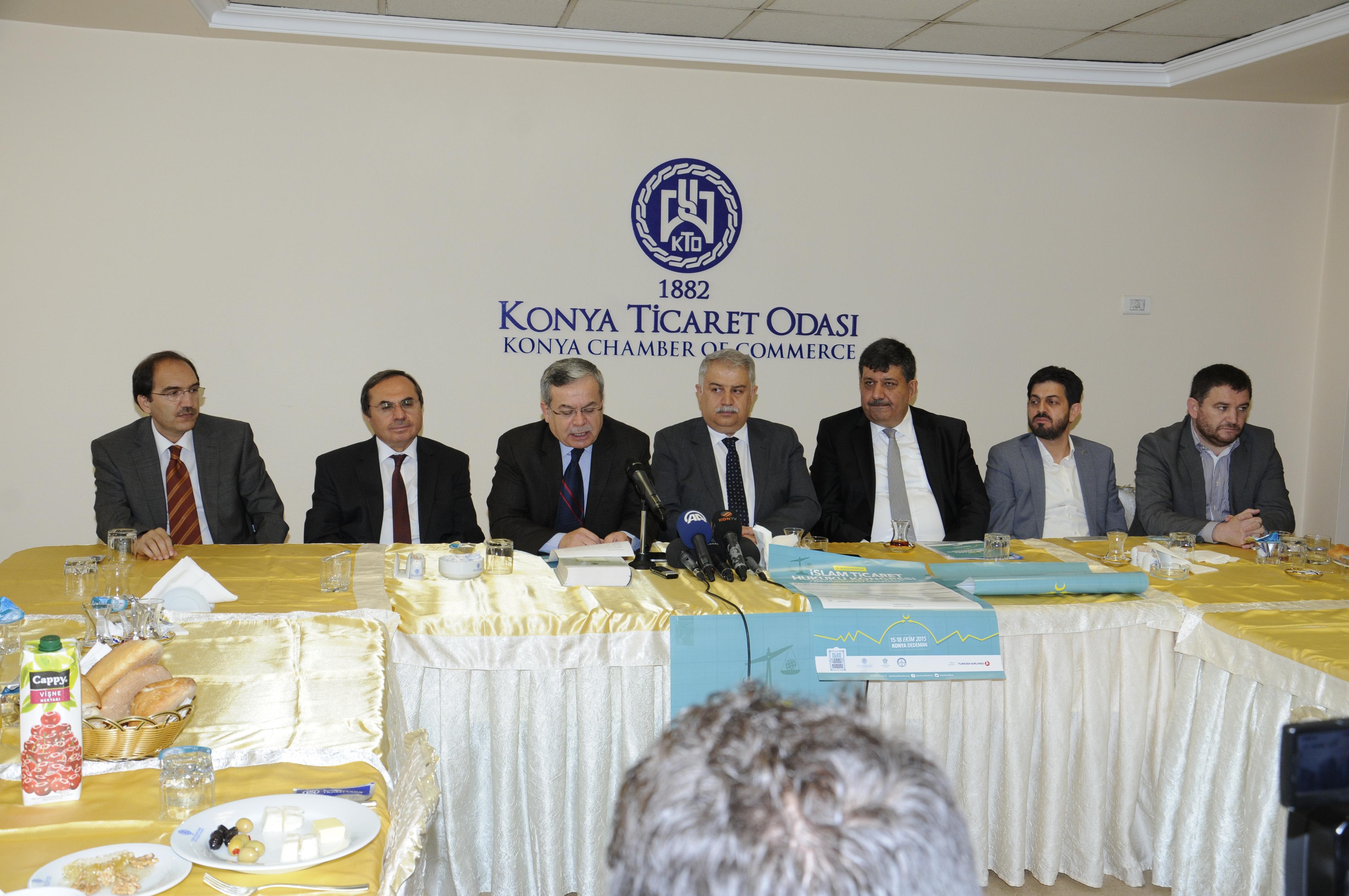 islÂm-ticaret-hukuku-kongresi.JPG
