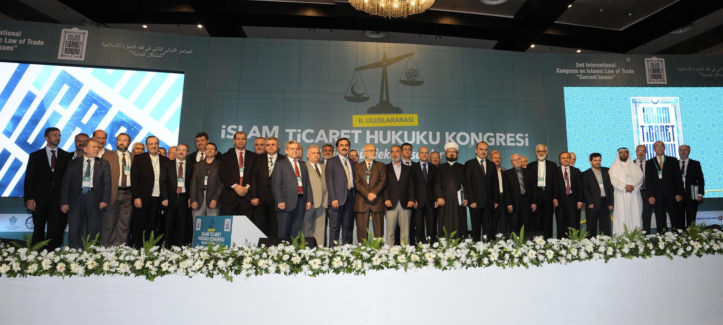 islam-ticaret-hukuku-kongresinden-unutulmaz-bir-kare-.jpg